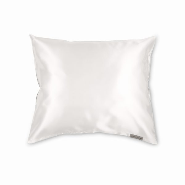 Beauty pillow. Pearl. Insideout by Sam